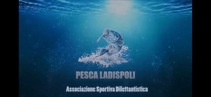 A.S.D. Pesca Ladispoli – Traina con il vivo – Leccia Amia per Roberto