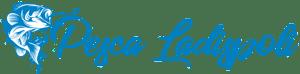 Pesca Ladispoli